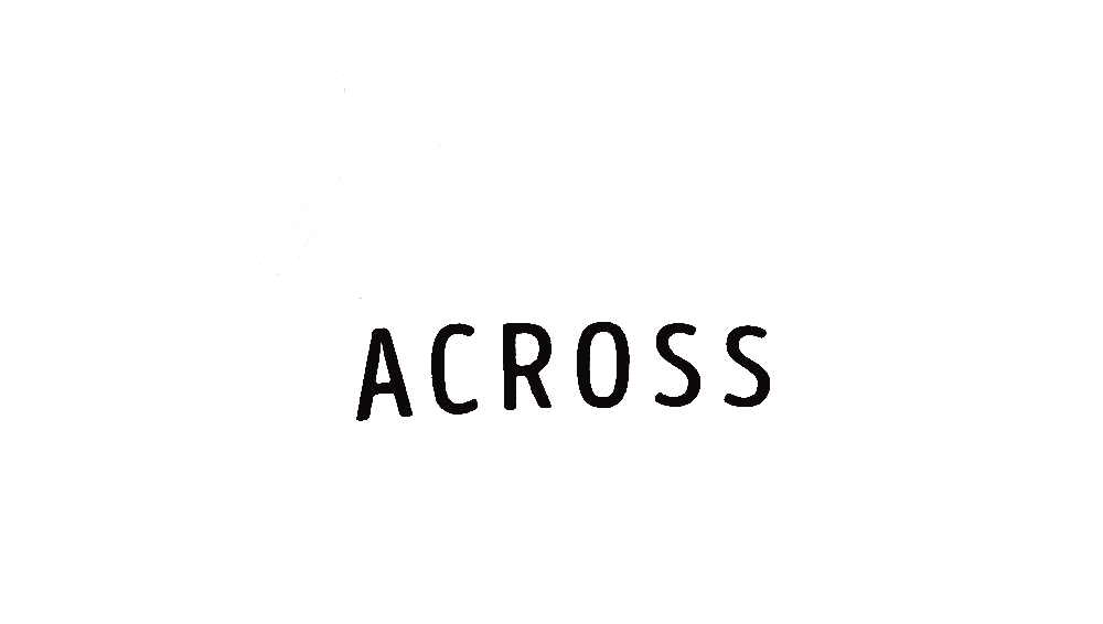 Voices Across Time